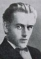 Gustav Sjöström Syndikalisten.JPG