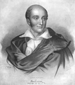 Gustaw Małachowski.PNG