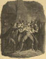 Guy Fawkes arrested by Sir Thomas Knevet and Topcliffe.png