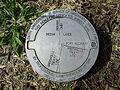 Gville Treaty Line marker.jpg