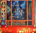 Gyalwa Lhatsun-Chenpo, foremost saint of Sikkim.JPG