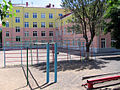 Gymn№8, courtyard3.jpg