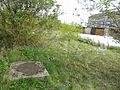 Hénin-Beaumont - Fosse n° 2 - 2 bis des mines de Dourges, puits n° 2 bis (B).JPG