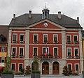 Hôtel de ville d'origine Sarde.JPG