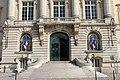 Hôtel ville Meaux 16.jpg