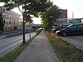 Höchsterstraße in Dornbirn.jpg