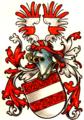 Hövel-Wappen 173 1.png