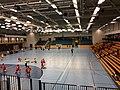Hønefoss SK - Gjerpen 2016.jpg