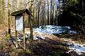 Hügelgrab Klausberg (2).JPG