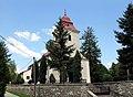 Hýľov, Kostol sv. Barbory.jpg