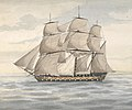 H.M.S. Director 1784 near St Helena RMG PY0743 (cropped).jpg