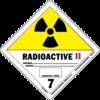 Class 7: Radioactive