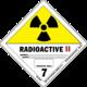 HAZMAT Class 7 Radioactive.png