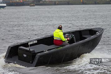 Rigid buoyant boat - Wikipedia