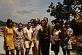 HFCA 1607 Tektite II April, 1970 (Color) Volume I 211.jpg (f768361f546b457887c3abb237494d0e).jpg