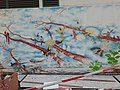HK 九龍城 Kln City 土瓜灣 To Kwa Wan wall painting graffiti art birds n cloud 落山道 Lok Shan Road 炮仗街 Pau Chung Street 馬頭圍道 Ma Tau Wai Road February 2021 SS2 11.jpg