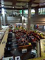 HK 屯門 Tuen Mun 盈豐園商場 Goodrich Garden Shopping Arcade shop restaurant n visitors July 2016 DSC.jpg