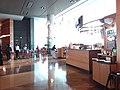HK 香港南區 Southern District 鋼綫灣 Telegraph Bay 數碼港 Cyberport Jan 2019 SSG 45.jpg