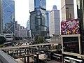HK AM 金鐘道 Admiralty Queensway April 2021 SS2 02.jpg