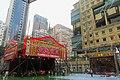 HK CWB 銅鑼灣 Causeway Bay 摩頓台 Moreton Terrace 香港盂蘭勝會 Yu Lan Fectival Sept 2018 IX2 47.jpg