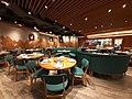 HK CWB 銅鑼灣 Causeway Bay 時代廣場 Times Square Food Forum shop 鴨大哥 Forbidden Duck Restaurant Nov 2019 SS2 01.jpg