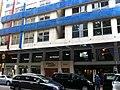 HK CWB Tung Lo Wan Road Regent Heights sidewalk shops Jan-2013.JPG