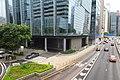 HK Central 金鐘 Admiralty July 2018 IX2 15.jpg