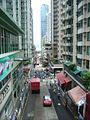 HK Centre Street June-4-2006.jpg