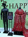 HK Cheung Sha Wan Road 長沙灣廣場 Cheung Sha Wan Plaza clothing exhibits April-2012 R10.JPG