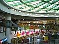 HK Dragon Centre Sky Fantasia 1.JPG