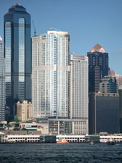 HK Four Seasons Hotel 2008.jpg