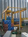 HK Hung Hum Container Pier 01.JPG