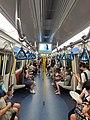 HK KTD MTR Tuen Ma Line tour July 2021 SS2 01 06.jpg