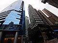 HK ML 香港半山區 Mid-levels 亞畢諾道 Arbuthnot Road buildings April 2020 SS2 24.jpg