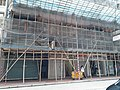 HK SW 上環 Sheung Wan 皇后大道中 Queen's Road Central April 2021 SS2 09.jpg