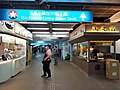 HK TST 尖沙咀 Tsim Sha Tsui 天星小輪碼頭 Srar Ferry Piers 黃昏 evening December 2020 SS2 06.jpg