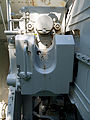 HMCS Huron 4 inch guns RMC 2.jpg