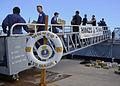 HMNZS Te Mana port visit 131123-N-XW508-142.jpg