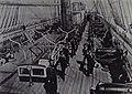 HMS Sapphire crew and guns AWM 302268.jpg