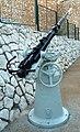 HN-El-Amir-Faruk-US-20mm-AA-gun-2.jpg