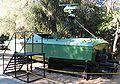 HN-Snunuit-boat-2.jpg