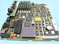 HP-HP9000-425-Workstation-SystemBoard-A1499-66545 05.jpg