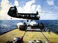 HUP of HU-2 taking off from USS Newport News (CA-148) 1955.jpg
