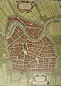 Haarlem1646.JPG