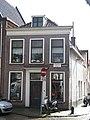 Haarlem - Botermarkt 2.jpg