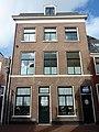 Haarlem - Janstraat 20.JPG