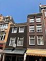 Haarlemmerstraat, Haarlemmerbuurt, Amsterdam, Noord-Holland, Nederland (48720129751).jpg