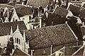 Haarlemse synagoge in 1858.jpg