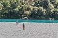 Haast River 06.jpg