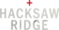 Hacksaw Ridge Logo.png